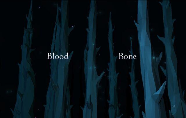 File:Bone.jpeg