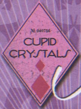 File:CupidCrystals2.jpg