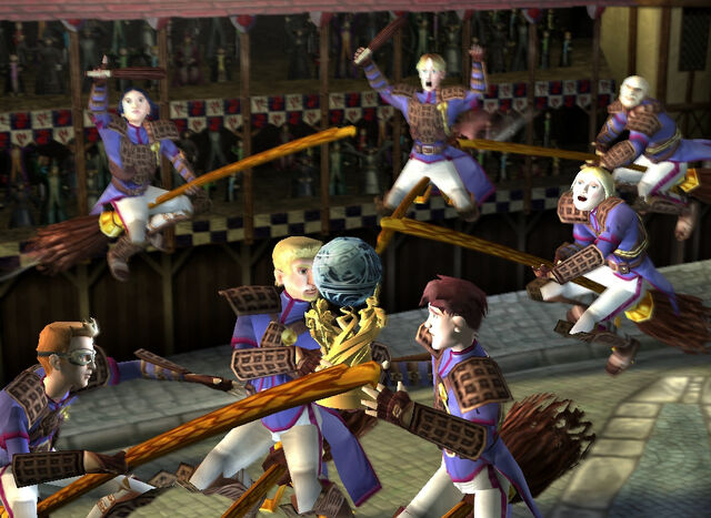 File:German National Quidditch team 2.jpg