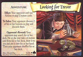 File:LookingforTrevor-TCG.jpg