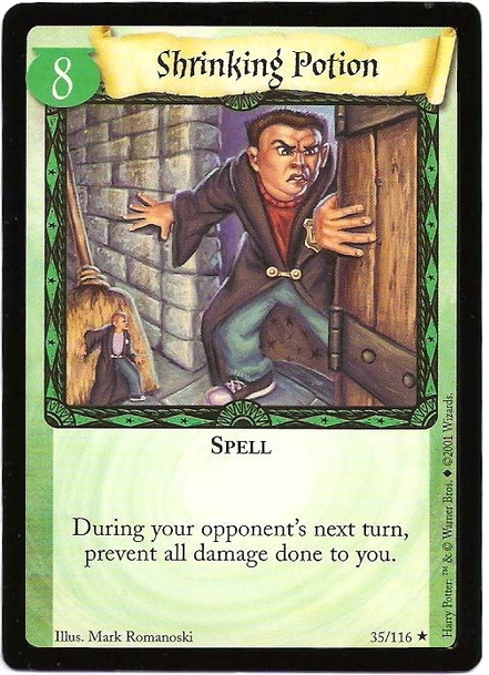 File:ShrinkingPotion-TCG.jpg