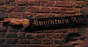 File:KnockturnAlley.JPG