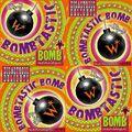BombtasticBombPackage.jpg