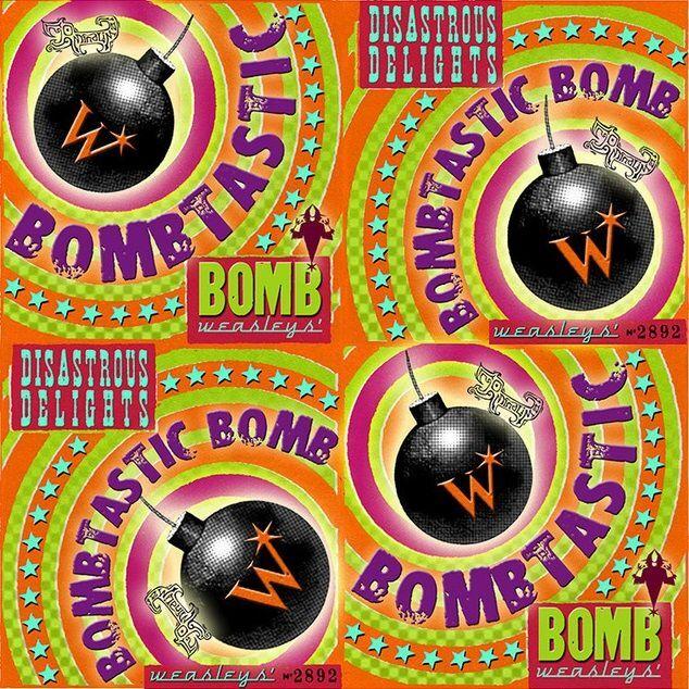 File:BombtasticBombPackage.jpg