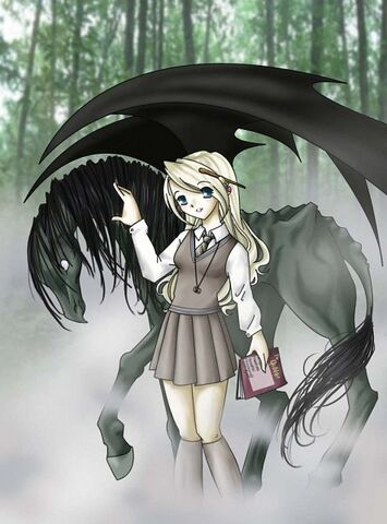 File:Luna and a thestral.jpg