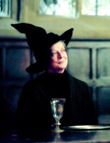 File:MinervaMcGonagall3.jpg