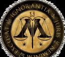 Registrierungskommission für Muggelstämmige