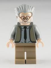 File:Prang Lego.jpg