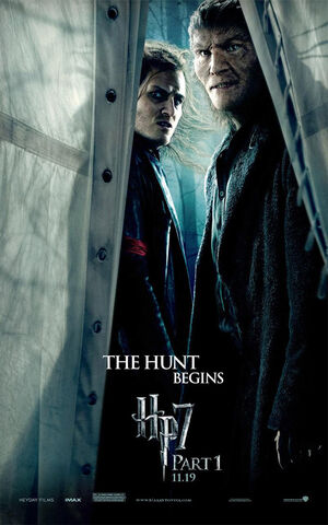 File:Harry Potter and the Deathly Hallows (Poster 3).jpg