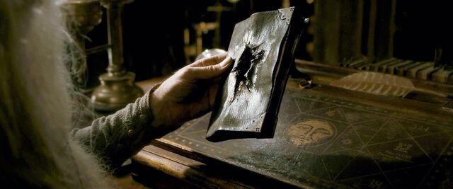 File:Dumbledore diary.jpg