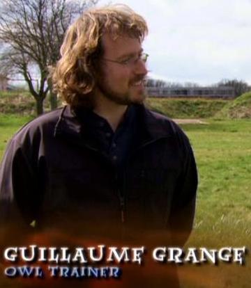 File:Guillaume Grange (Owl Trainer for Harry Potter films).JPG