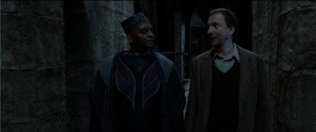 File:Kingsley with Remus.jpg