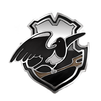File:Montrose-magpie-quidditch-badge-lrg.png