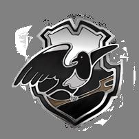 Datei:Montrose-magpie-quidditch-badge-lrg.png