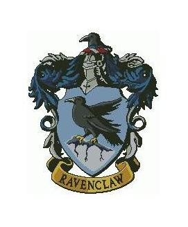 File:Ravenclaw coat of arms.jpg