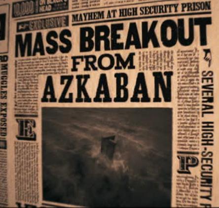File:Daily Prophet Azkaban Breakout.jpg