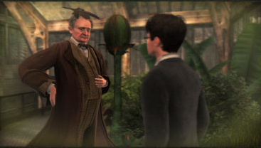 File:Herbology Greenhouse - Potion Club.png