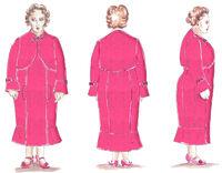 DoloresUmbridge WB F5 DoloresUmbridgeCharacterIllustration V1 Illust 080615 Port