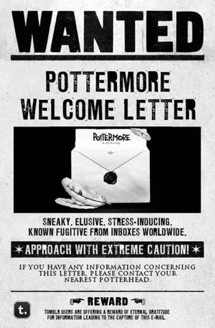 File:PottermoreWANTED.jpg