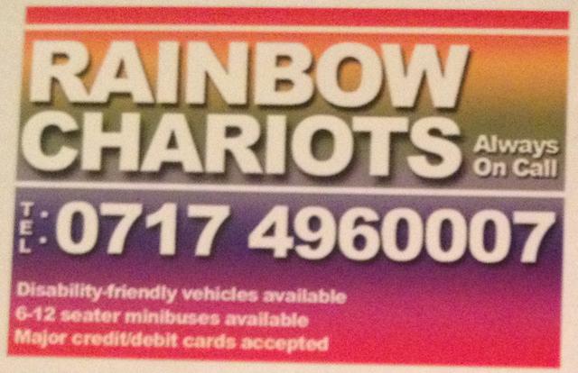 File:RainbowChariots.png