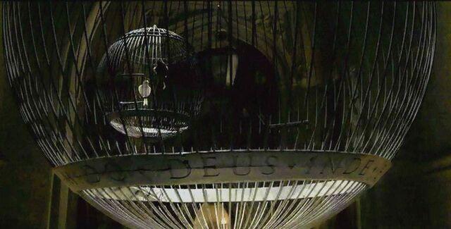 File:Birdcage HBP.jpg