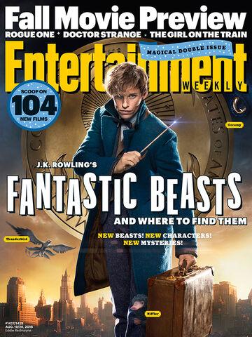 File:Fantastic Beasts EW Cover.jpg