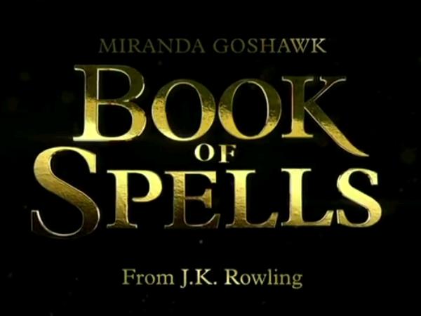 File:BookofSpellsLogo.png