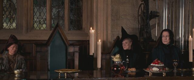 File:Grabbly-Plank, McGonagall and Snape.jpg