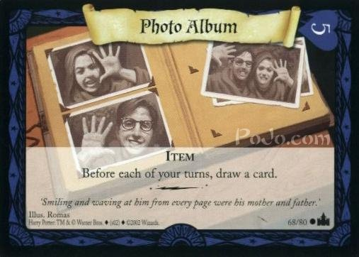 File:PhotoAlbum-TCG.jpg
