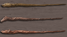 Wands-Cores.png
