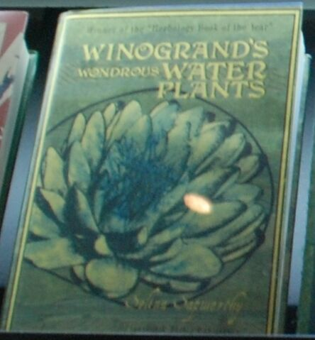 File:WinograndsWondrousWaterPlants.jpg