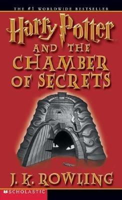Bestand:Harry-potter-and-the-chamber-of-secrets.jpg