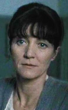 File:Hermione Granger's mother.jpg