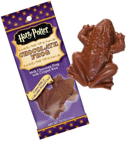 File:Chocolate frog.jpg
