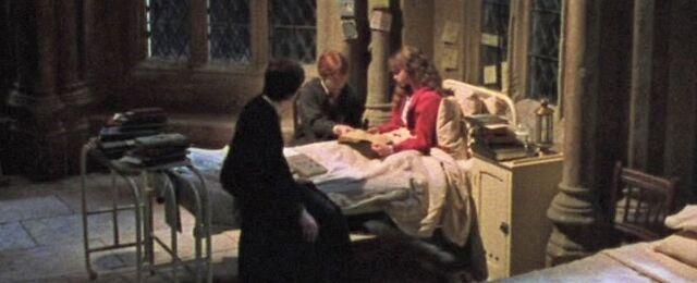 File:Harry-potter2-movie-trio.jpg