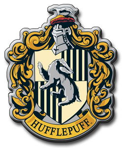 Fil:Hufflepuffcrest.jpg