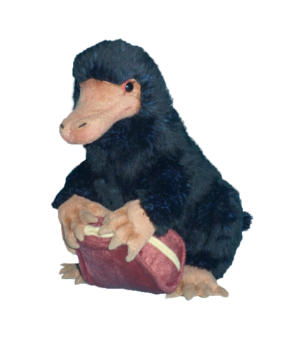 File:Niffler Plush 4.png