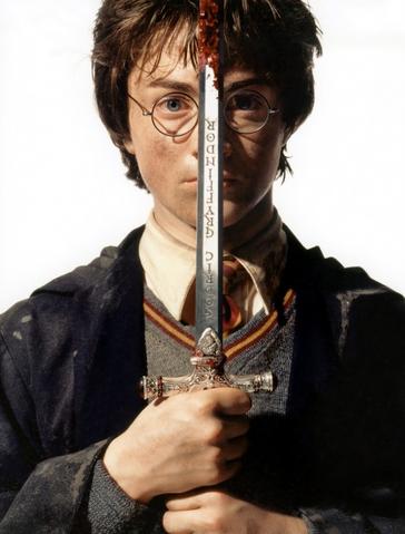 File:Sir Harry of Gryffindor.png