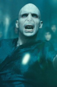 220px-Lord Voldemort