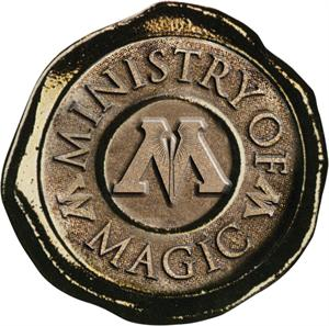 File:Ministry of Magic Logo.jpg