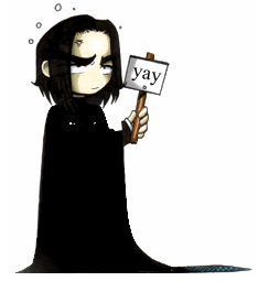 File:Yay-Chibi Snape.PNG