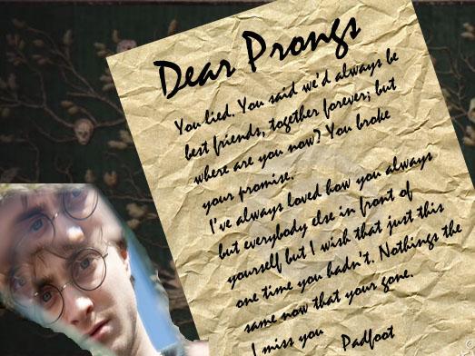 File:Dear Prongs copy.jpg