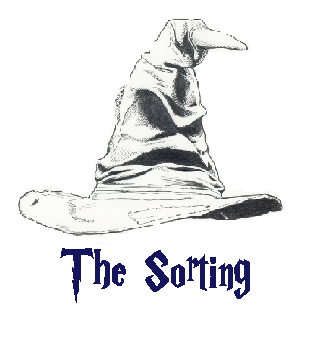 File:The sorting hat.png
