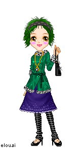 File:Lily doll 2.png