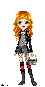 File:Lily evans doll.png