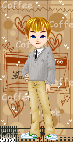 File:Draco doll.png