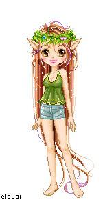 File:Doll (14).jpg