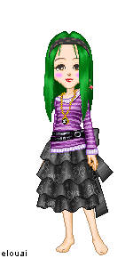 File:Lily doll.png