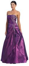 File:Kathryn's dress!.jpg