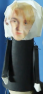 File:Draco Malfoy (Puppet).png